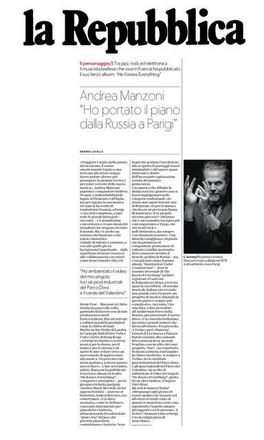 La Repubblica_Andrea Manzoni.jpeg